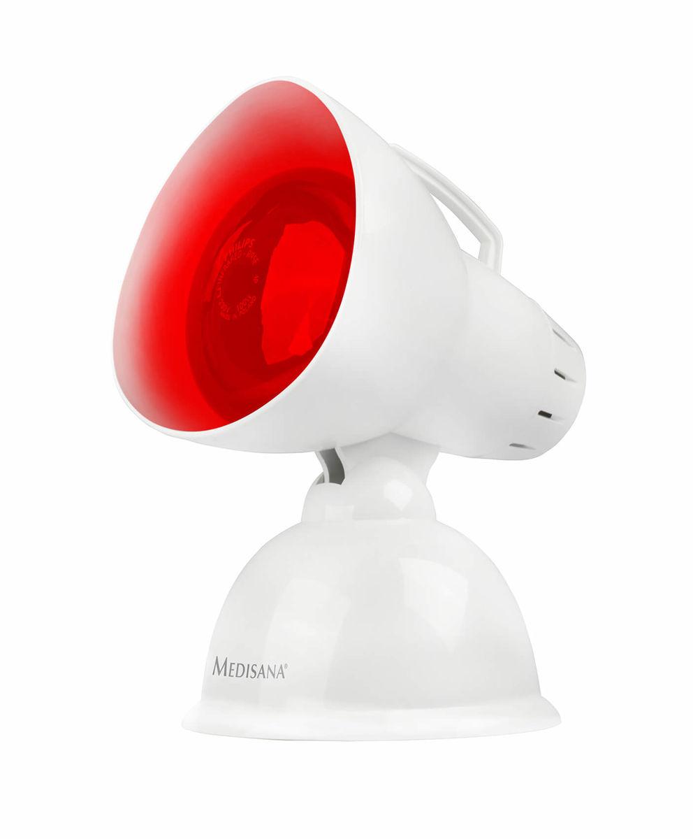 Medisana IR100 Infrarotlampe 100W