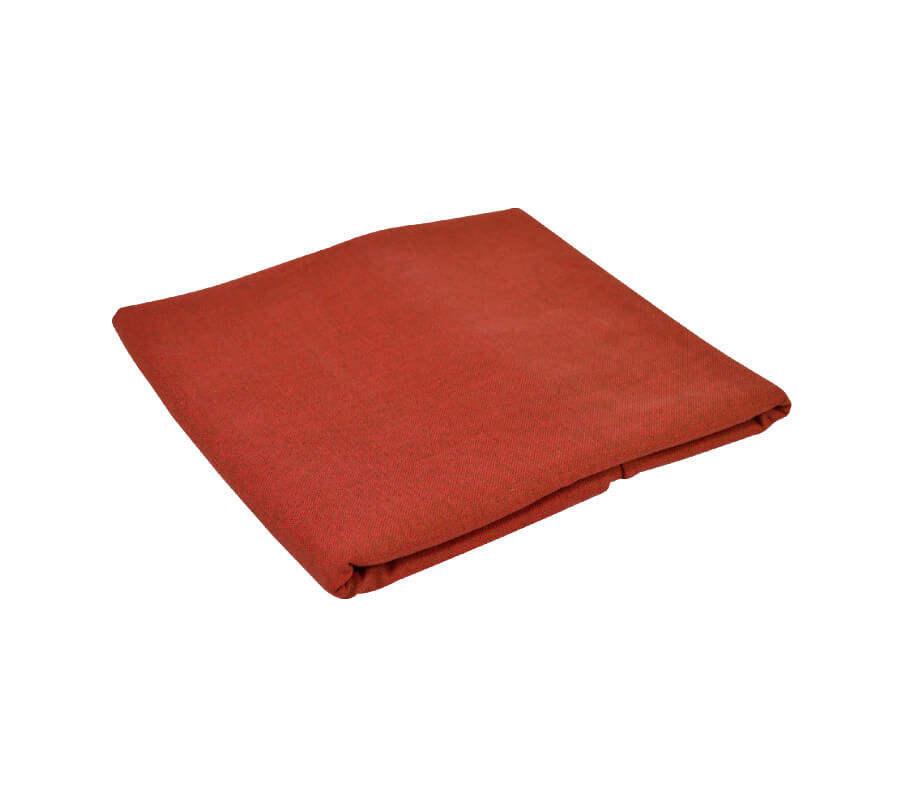 Image of Amazonas Carry Sling terra Tragetuch rot 450 cm