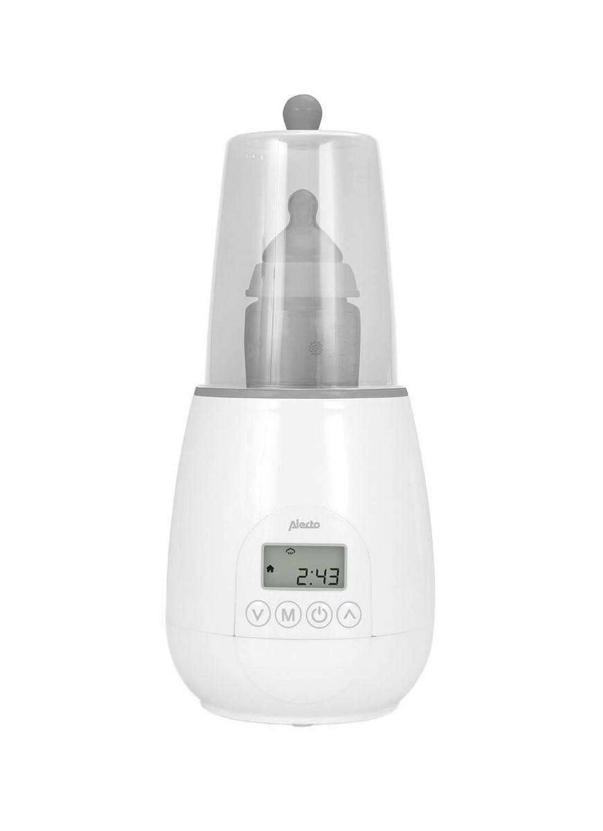 ALECTO BW-700 Flaschenwärmer