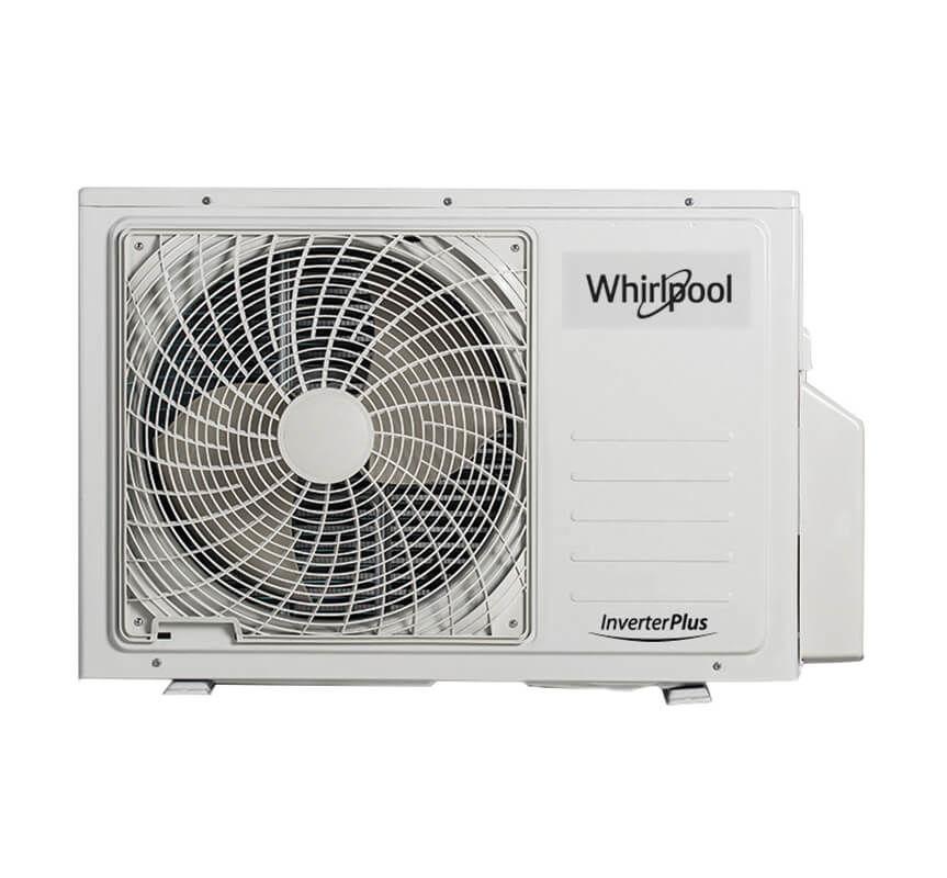 Whirlpool SPIW324A2WF Klimagerät