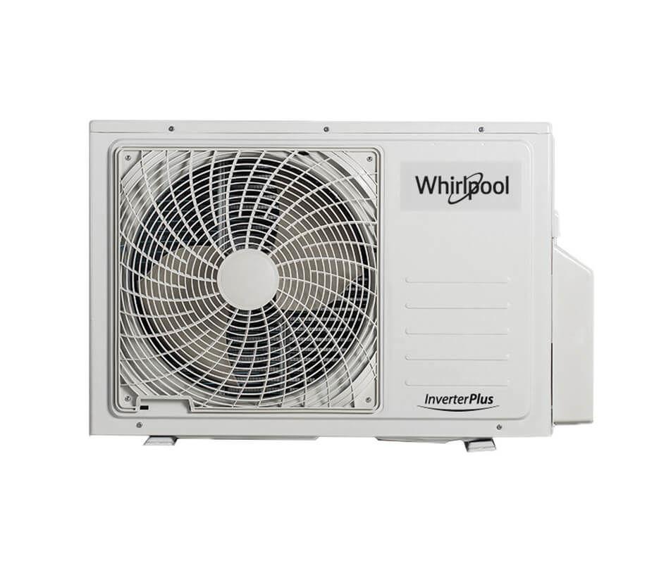 Whirlpool SPIW309A3WF.1 Klimagerät