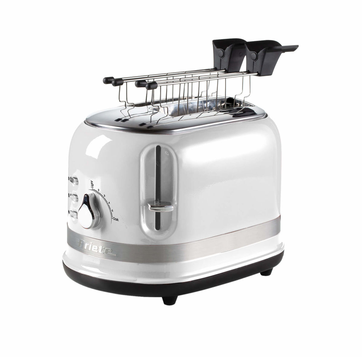 Image of Ariete 149-MOD-WH Toaster weiss