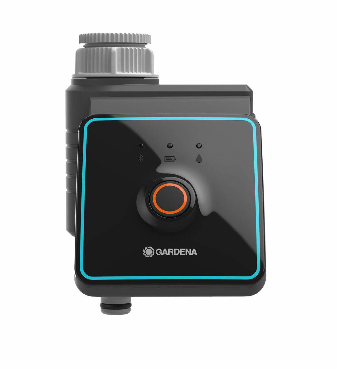 Image of Gardena Bewässerungssteuerung Bluetooth