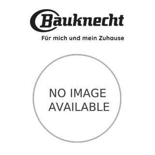 Image of Bauknecht 481246049847 Füllprofil