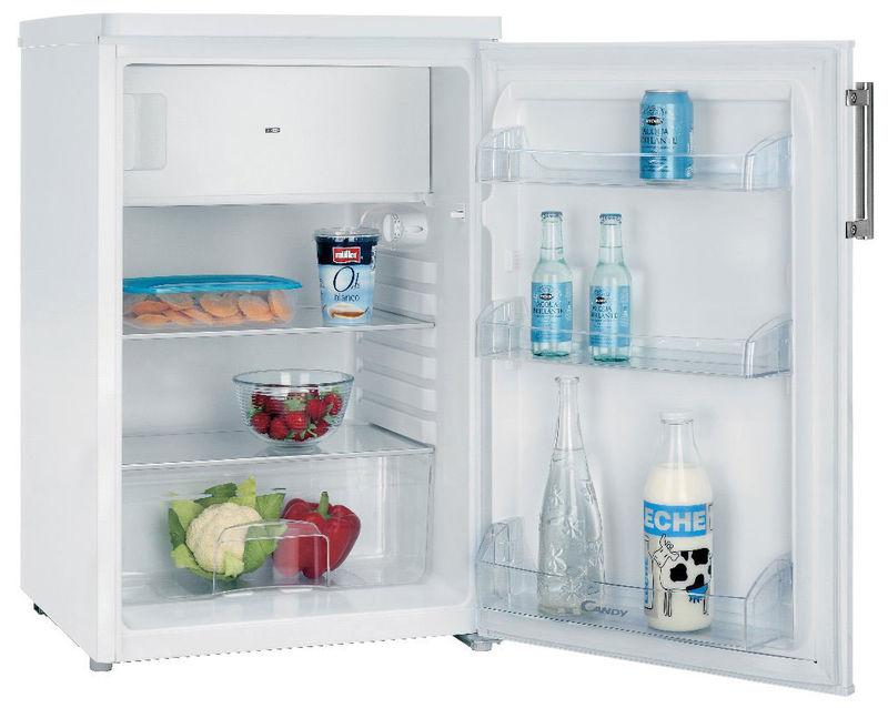 Kühlschrank Candy : Candy cfo ee kühlschrank links kaufen