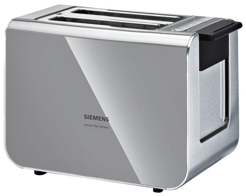 Siemens TC86505 urban grey