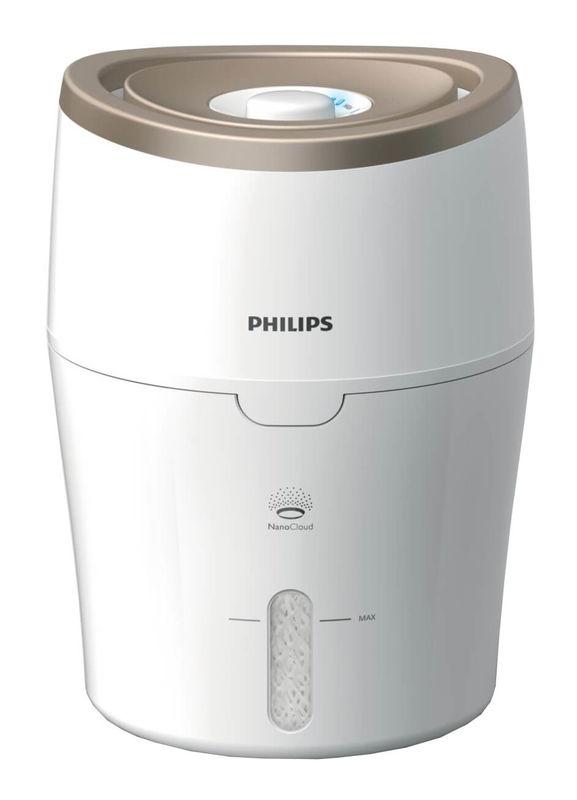 2x Ersatz Luftfilter für Philips Luftbefeuchter HU4803//01 HU4811 HU4811//10