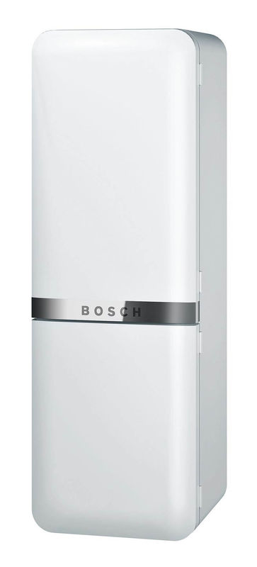 Bosch Kce40aw40 Kuhlschrank Weiss Rechts Kaufen