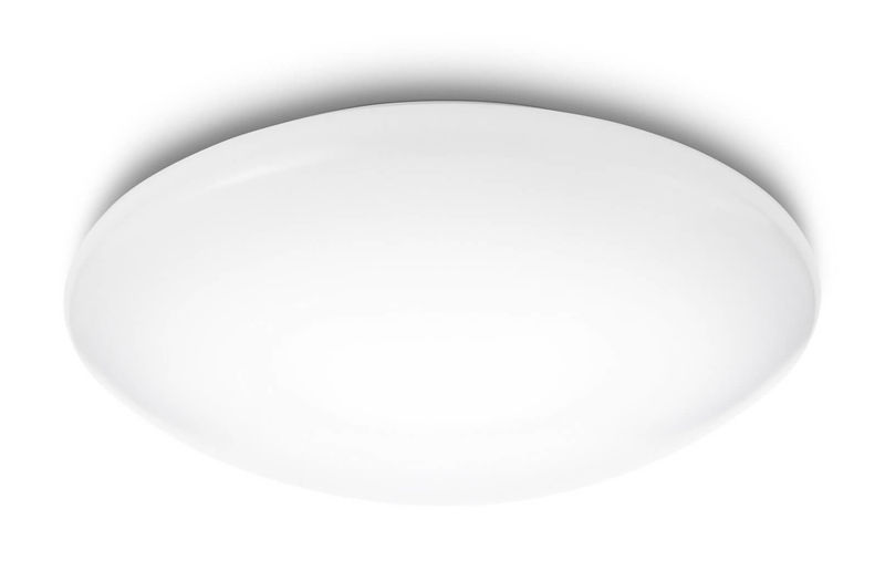 Philips Myliving Led Suede Ceiling Lamp Nettoshop Ch