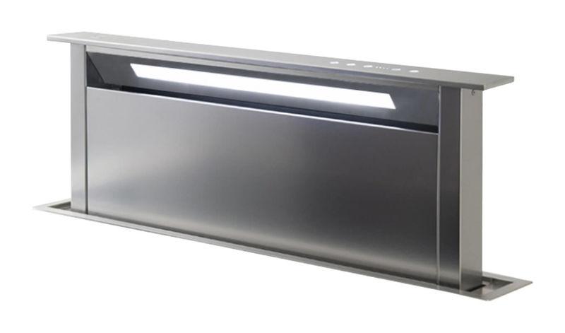 Tavolo acciaio refrigerato 【 sconti novembre 】 clasf