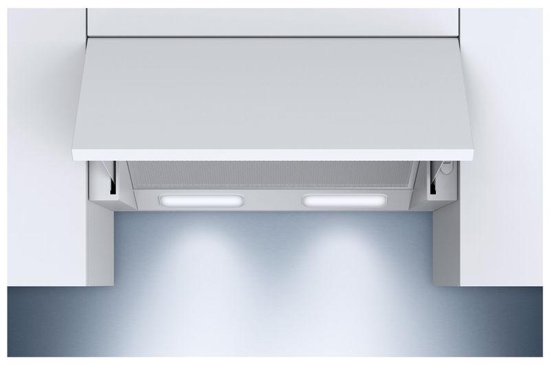 V zug Über den elektrogeräte hersteller v zug kitchenworld