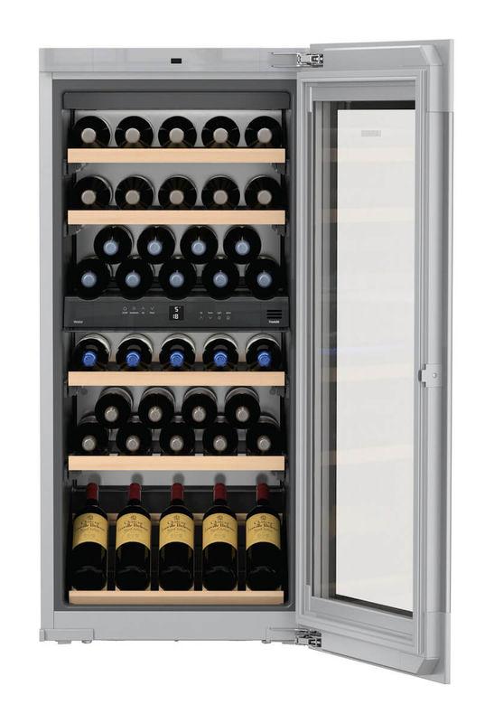 Liebherr Ewtgb 2383 Vinidor Weinkuhlschrank Rechts Kaufen