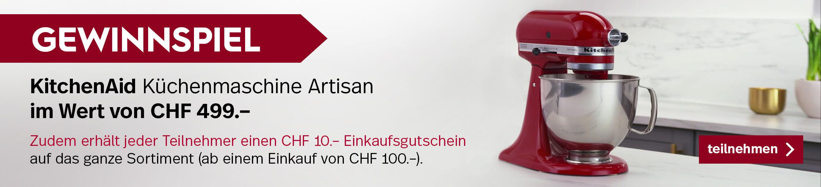 Atemberaubend Deutsch Marken Küchengeräte Galerie - Küche Set Ideen ...